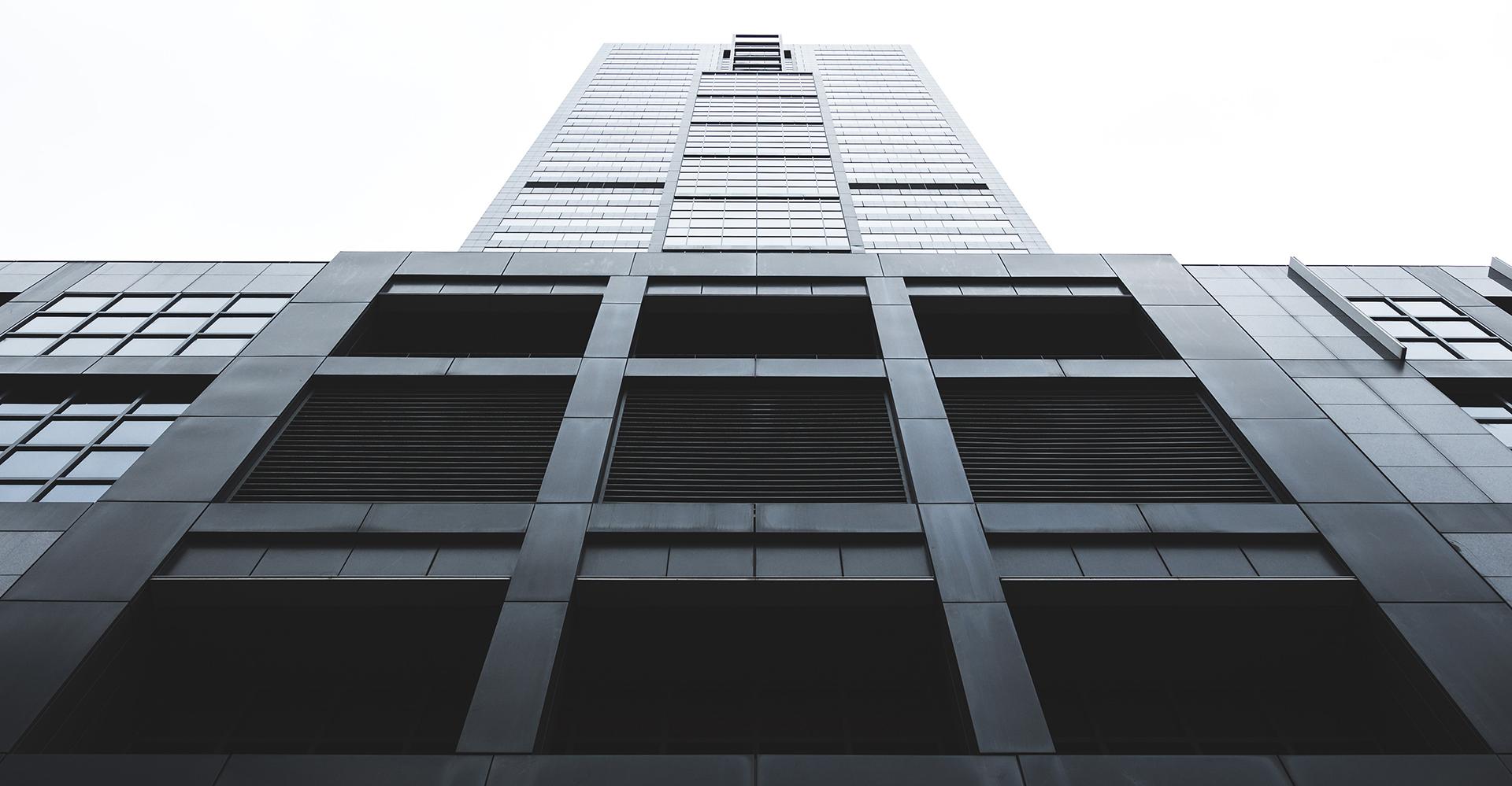 中国债市违约攀升引来另类投资者,重组困境企业预期回报可达20%