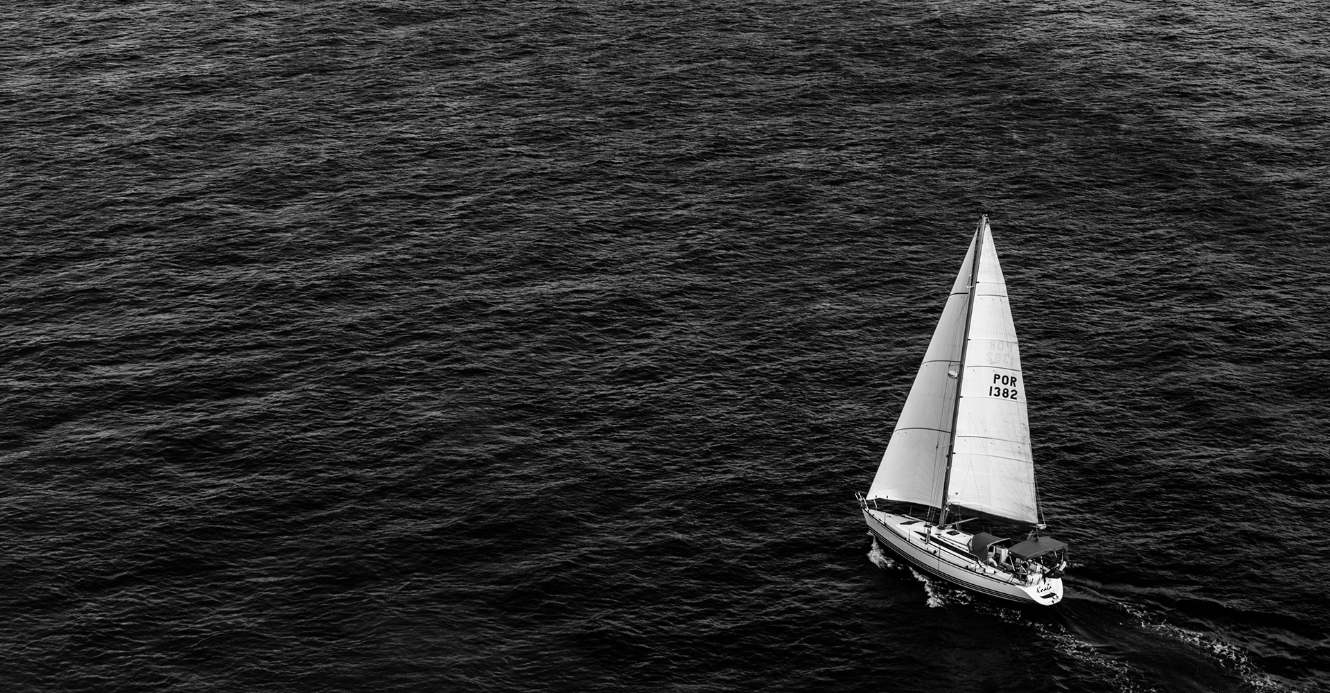 对冲基金正积极寻求航运债务的投资机会
