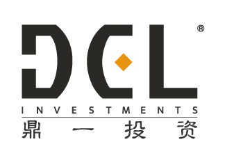鼎一投资官方网站