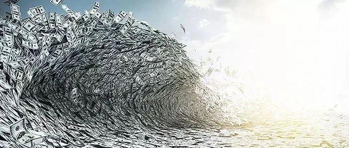 【鼎一思享】中国困境债券数量猛增,居新兴市场首位