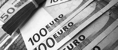 【鼎一思享】欧洲不良资产投资正热潮涌动